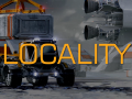 Locality Update! – development log #188