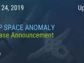 Release Announcement