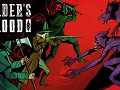 Watch the Alder's Blood gameplay trailer, pack your bag, reload your gun, and let Hunt begin!