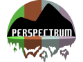 Perspectrum Price Reduced on Steam