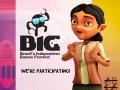 BIG Festival 2019