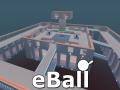eBall Major update