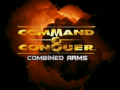 Combined Arms Lite - First Release