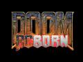 Doom Reborn Pre-Beta Version 1.61 Standalone