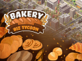 New video & news from Bakery Biz Tycoon