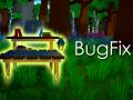 Alpha 0.1 [bugfix 02.07.2019]