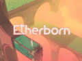 New Etherborn Screenshots Revealed