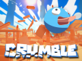 What is Crumble ?