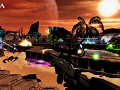 AIRA VR   Oasis Update