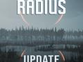 Update v0.5.1693