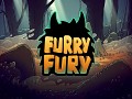 FurryFury for FREE on Steam!
