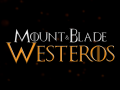 Mount and Blade: Westeros - New models, progress