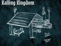 Kalling Kingdom Early Access and Release Date