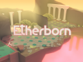 Etherborn Soundtrack Preview