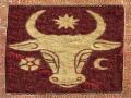 Dev Blog #5: Romanian Principalities, Wallachia and Moldavia