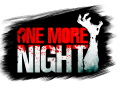One More Night looking for beta testers!