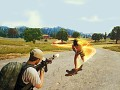 Here's how cheaters should be handled in PlayerUnknown's Battlegrounds