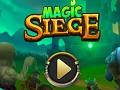 Magic Siege has now a demo version!!!