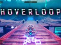 Hoverloop - Gameplay Trailer