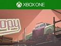Jalopy Hits Xbox One on 27 September!