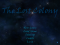 NEW ALPHA RELEASE of Starflight The Lost Colony 2.0 (Call for Alpha Testers / Developers)