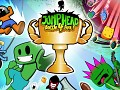 JumpHead: Battle4Fun! is out!!!