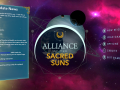 Alliance of the Sacred Suns is coming to Steam in 2020!