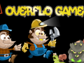 Overflo Game - Dev Log 5
