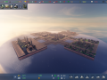 Progress update 42 - Atmocity