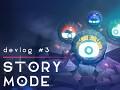 Devlog #3: Story mode