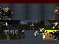 Assault Knights:New website! Part2!