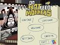 Do Not Feed the Monkeys goes mobile