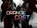 Orange Cast - New gameplay trailer