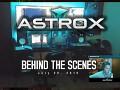 Astrox Imperium (Behind the Scenes) 1