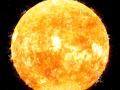 Universe, Level 1: Solar System