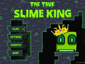 Slime King v1.2.0 - Partial Controller Support