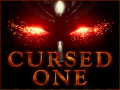 Cursed One | About