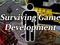 Surviving Game Development