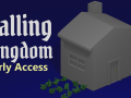 Kalling Kingdom Launches Into Early Access