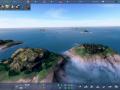Progress update 43 - Atmocity