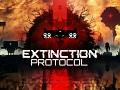 Announcing Extinction Protocol