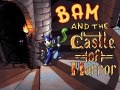 ConnorORT Studios Blog 004: The Castle of Horror