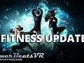 Massive PowerBeatsVR Fitness Update Released!