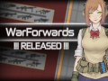 WarForwards - Released!