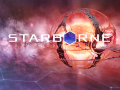 Introducing Starborne, the Greatest Game You've Never Heard of!