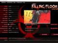 Simple Killing Floor 2 Server Launcher v2.0