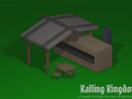 Kalling Kingdom v0.21 Update