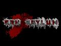 Ash Asylum Steam Launch