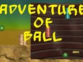 Adventure Of Ball