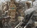 Steampunk Mod Back Online